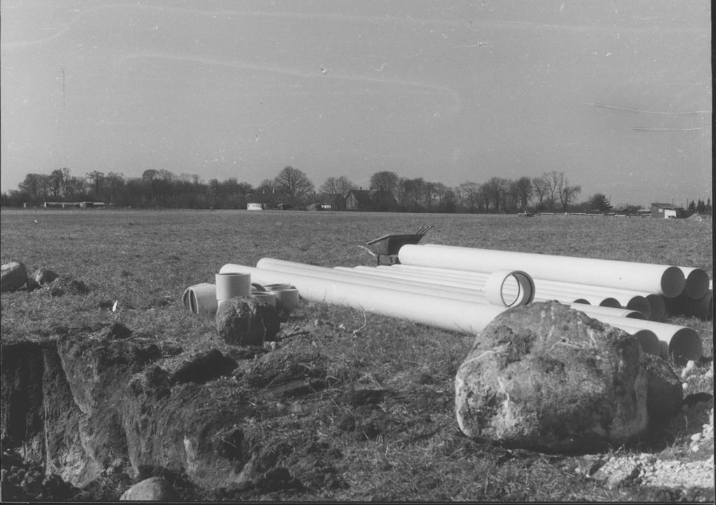 Området 1969
